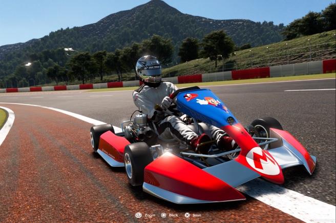 Gran Turismo™SPORT_20171124003132