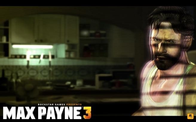 maxpayne3_action5_2560x1600