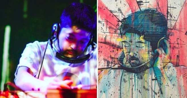 nujabes-770x405