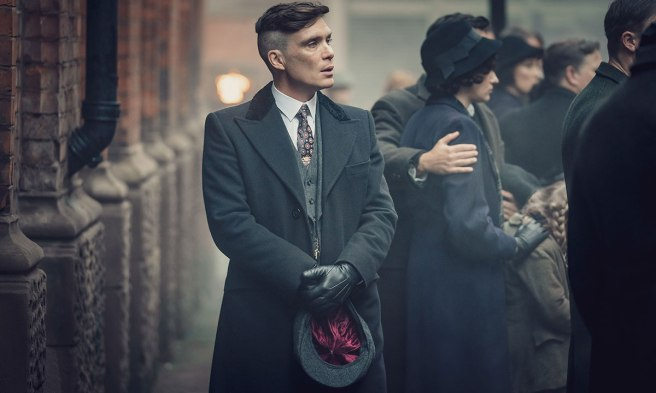tommy-shelby-t