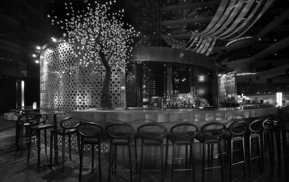 Atrium_Bar_On_35_-_Bar_Area-ConvertImage