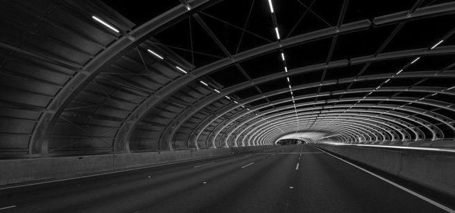 Sound-Tunnel-2-1200x565-ConvertImage