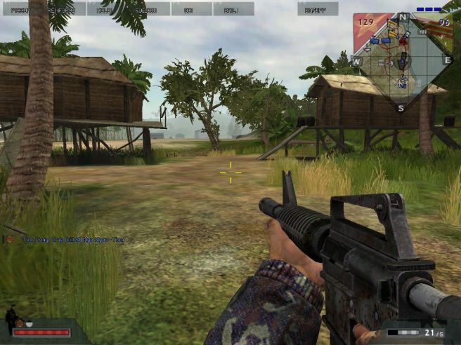 372076-battlefield-vietnam-windows-screenshot-reaching-the-enemy